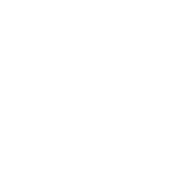 RinoShores SHONAN 辻堂店|YOKOHAMA. 日本大通り店|ロゴ