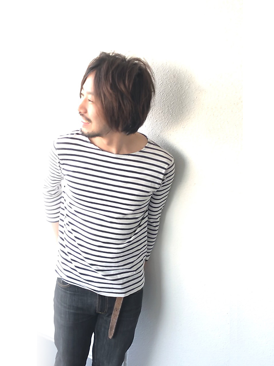 RinoShores SHONAN 辻堂店|YOKOHAMA. 日本大通り店|スタッフ